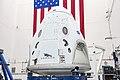 CCP SpaceX Demo-2 Dragon (3).jpg