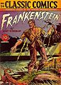 CC No 26 Frankenstein 2.JPG
