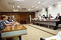CDH - Comissão de Direitos Humanos e Legislação Participativa (16028575821).jpg