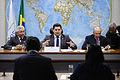 CDR - Comissão de Desenvolvimento Regional e Turismo (16715797195).jpg