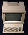 CEPT-Tel 2 - MfK Bern.jpg