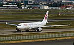 CES A330 B-5975 30jun15 LFBO-1.jpg