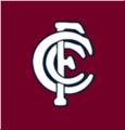 CFCcountrylogo.png