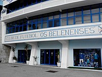 CF Belenenses on tiles.jpg
