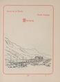 CH-NB-200 Schweizer Bilder-nbdig-18634-page259.tif