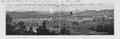 CH-NB-Souvenir de l'Oberland bernois-nbdig-18216-page002.tif