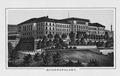 CH-NB-Souvenir de l'Oberland bernois-nbdig-18220-page004.tif