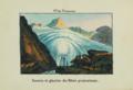 CH-NB-Souvenir des cantons de Grisons et Tessin-19000-page022.tif