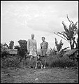 CH-NB - Belgisch-Kongo, bei Thysville (Mbanza Ngungu)- Menschen - Annemarie Schwarzenbach - SLA-Schwarzenbach-A-5-26-044.jpg