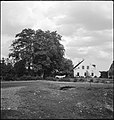 CH-NB - Lettland- Häuser - Annemarie Schwarzenbach - SLA-Schwarzenbach-A-5-16-165.jpg