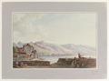 CH-NB - Vevey, von Westen - Collection Gugelmann - GS-GUGE-CURTY-B-7.tif