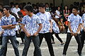 CIT University Colors Day 2013 14.JPG