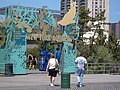 CI Aquarium boardwalk entry jeh.jpg