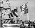 CLAYTON NEW MEXICO WIND TURBINE DEDICATION ON JANUARY 28 1978 - NARA - 17422013.jpg