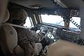 CLB-6, CLB-7 begin turnover in Afghanistan 140116-M-JD595-8415.jpg