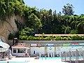 CLube Portugues - panoramio.jpg