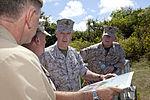 CMC and SMMC at Guam 150320-M-SA716-025.jpg