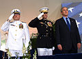 COAST GUARD CHANGE OF COMMAND DVIDS1078597.jpg