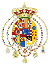 COA Kingdom of the Two Sicilies.PNG