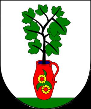 László Lékai