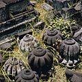 COLLECTIE TROPENMUSEUM De Candi Lara Jonggrang oftewel het Prambanan tempelcomplex TMnr 20026920.jpg