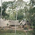 COLLECTIE TROPENMUSEUM Kampong TMnr 20018466.jpg