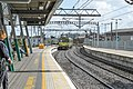 CONNOLLY TRAIN STATION-1009 (14885593551).jpg
