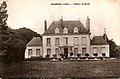 CP Château de Bardy. Sandillon, Loiret, France.jpg