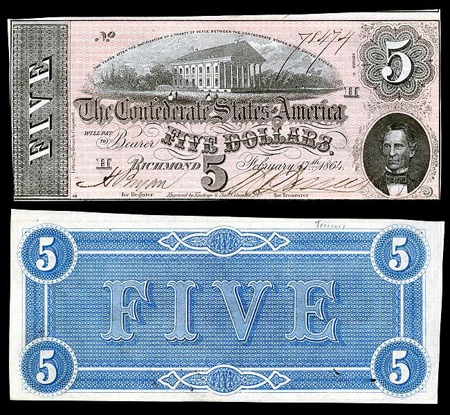 File:CSA-T69-$5-1864.jpg