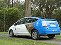 CSIRO ScienceImage 11208 A prototype plugin hybrid electric vehicle PHEV.jpg