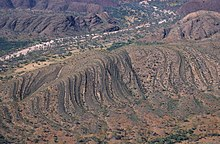 CSIRO ScienceImage 1217 Aerial view of Central Australian landscape.jpg