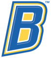CSU Bakersfield Alternate Logo made in 2006.png