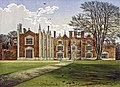 CS p4.328 - Witchingham Hall, Norfolk - Morris's County Seats, 1879,- cropped and optimized.jpg