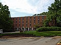 CU Smith Hall Aug2010.jpg