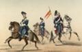 Caballería española en 1856.png