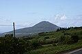 Cabeço Verde, ilha do Faial, Açores, Portugal.JPG