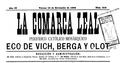 Cabecera de La Comarca Leal.png