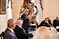 Cabinet Meeting - 49203662646.jpg