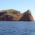 Cabrera Archipelago Maritime-Terrestrial National Park - panoramio.jpg