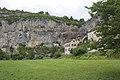 Cabrerets - panoramio (149).jpg