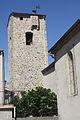 Cabrières (34) clocher 2.jpg