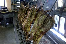 List of goat dishes - Wikipedia