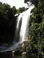 Cachoeira 13 - panoramio (2).jpg