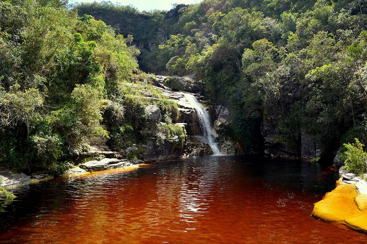 Cachoeira dos Macacos imagem.jpg