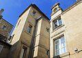 Caen 26 rue Arcisse de Caumont maison.JPG