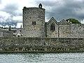 Caernarfon - panoramio (30).jpg