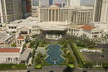 Caesars Palace - Wikipedia on