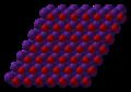 Caesium-oxide-xtal-3D-SF.png