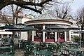 Café in Viana do Castelo.jpg