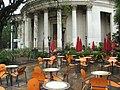 Cafe en Belgrano - panoramio.jpg